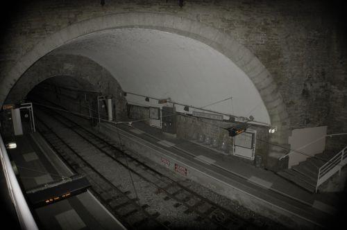 metro lyon funicular