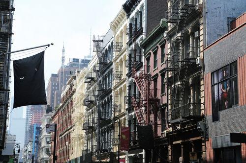 metropolis new york apartments