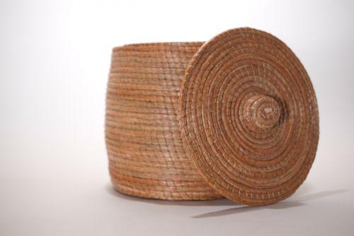 mexican handicrafts ocoxal veracruz