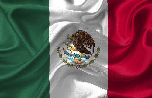 mexico flag mexican flag