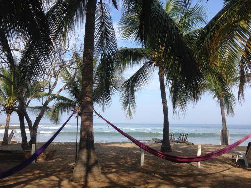 mexico guerrero beach