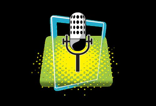 mic  recording  microphone