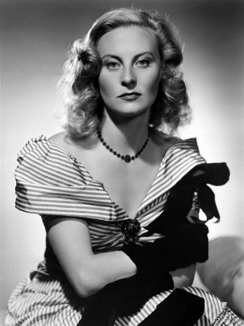 michele morgan actress french