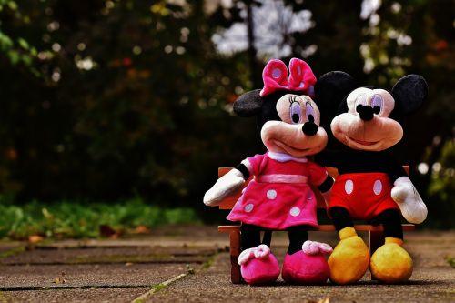 mickey mouse disney mickey