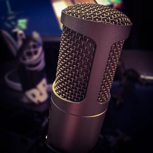 microphone micart music