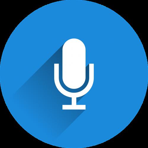microphone audio micro
