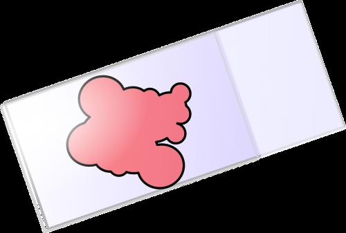 microscopy object plate object slide