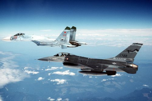 military aircraft jet aircraft