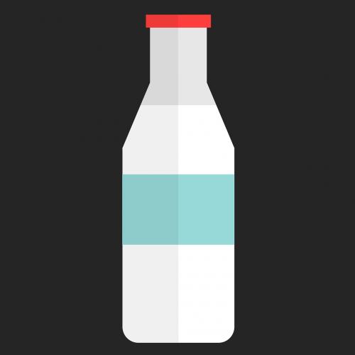 milk milk product lactose