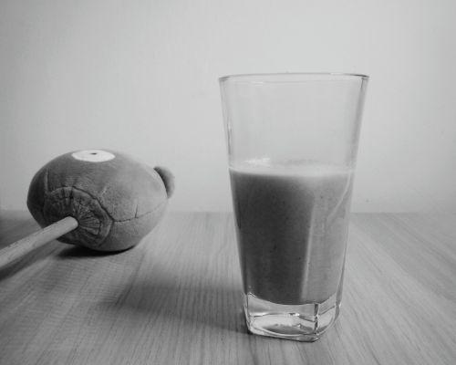 milk lonely good night