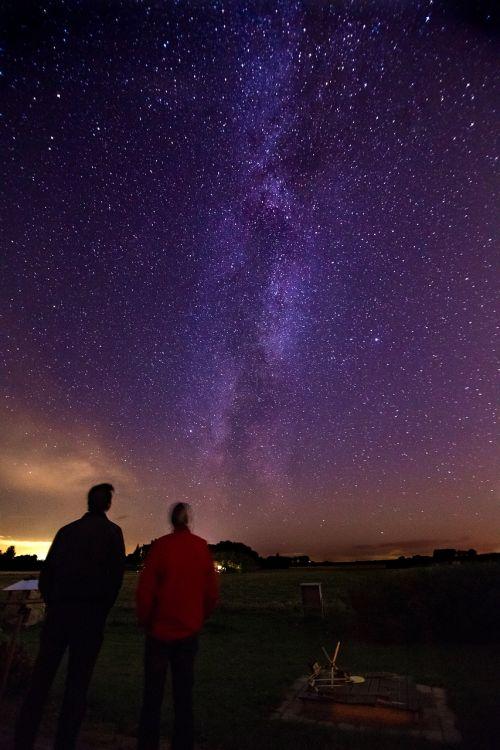 paukščių takas,žvaigždės,naktis,astrofotografai,denmark,tamsa,paukščių takas,naktinė fotografija,stjernekiggeri,astronomija