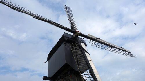 mill wipmolen wicks