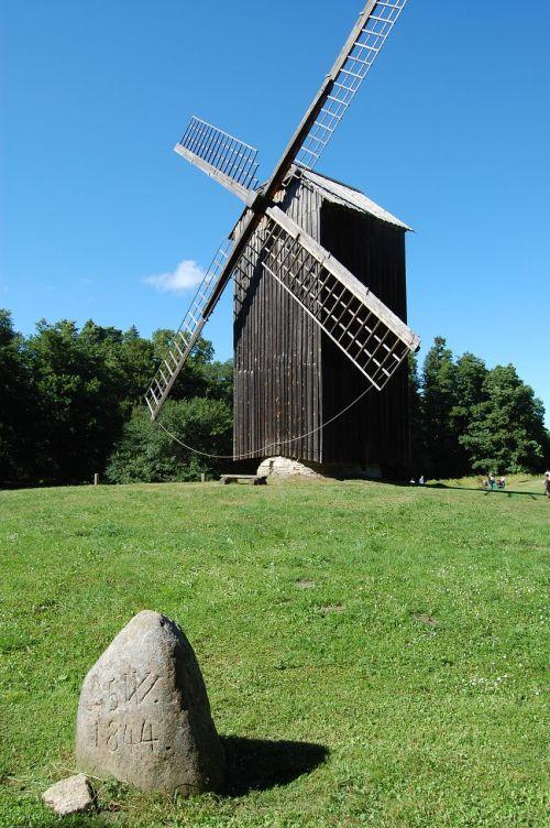 mill prato sky