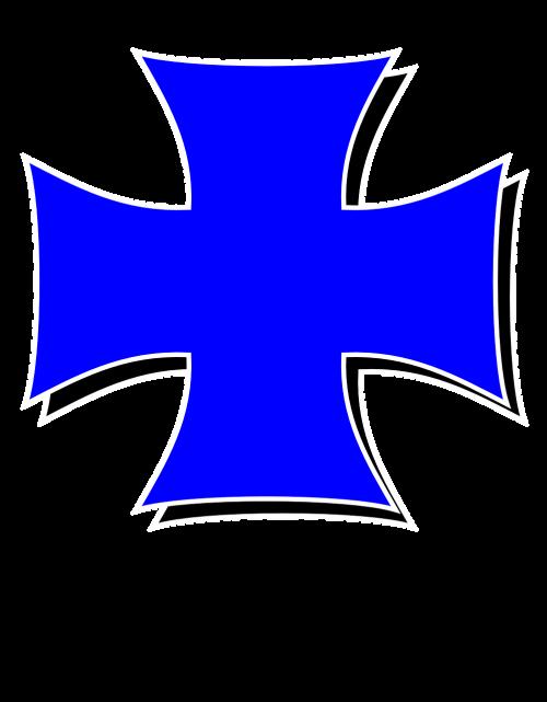 miller coat arms