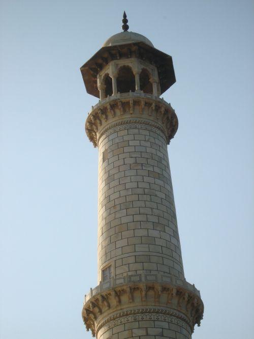 minaret taj mahal religious architecture