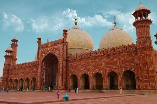 minaretas,architektūra,mauzoliejus,religija,kelionė,kupolas,dangus,senas,pastatas,senovės,arka,tradicinis,kultūra,šventykla,turizmas,paminklas,miestas,lauke