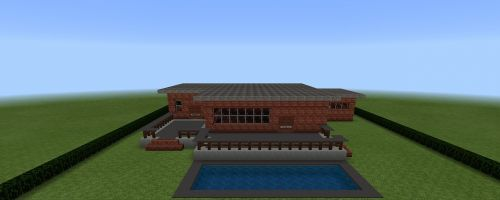 Minecraft,Minecraft namas,namas