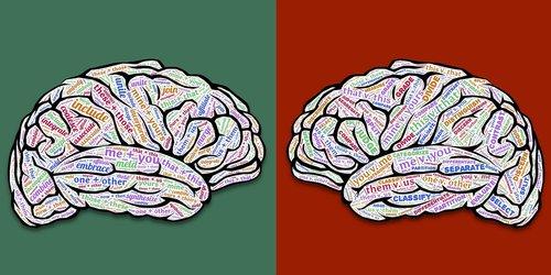 mindsets  discriminate  unite