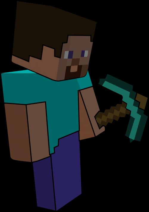 miner player workman