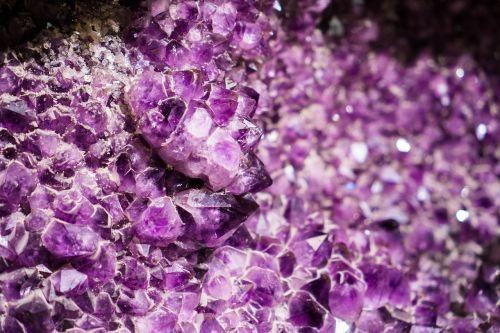 minerals stone rock