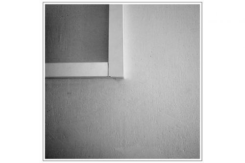 minimalism simplicity detail