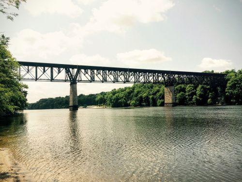 minneapolis mississippi mississippi river