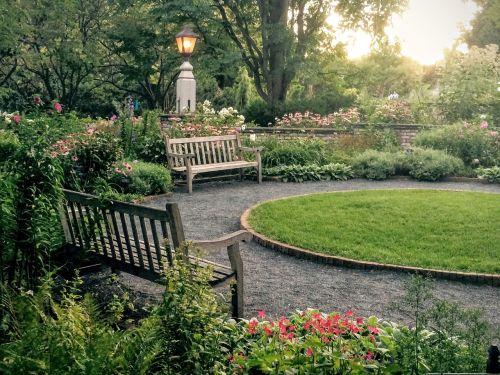 minnesota landscape arboretum minnesota arboretum