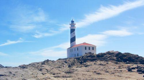 minorca balearic islands spain