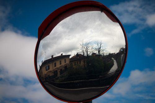 mirror traffic mirror mirroring