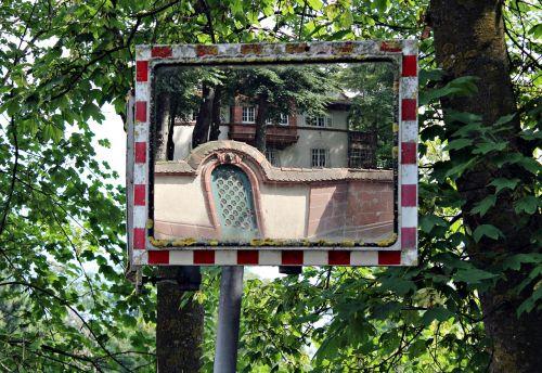 mirror mirror image mirroring