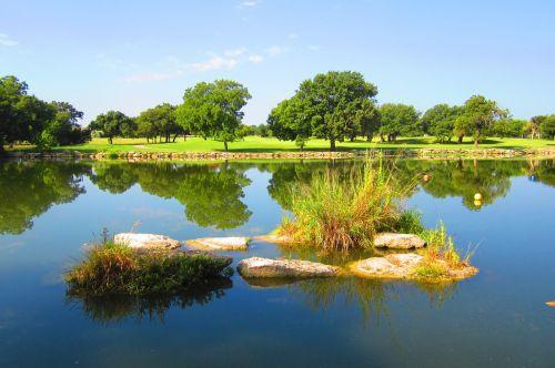 veidrodinis ežeras,ežeras,vanduo,saulės miestas,Darrel,Darrelio ežeras