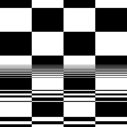 Mirror Lake Checker