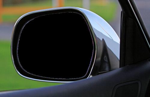 mirrors mirror auto