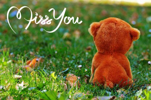 miss love friendship