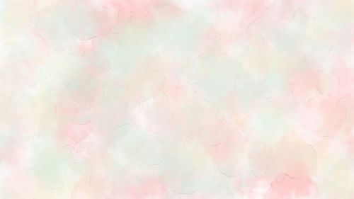 mix elegance pink