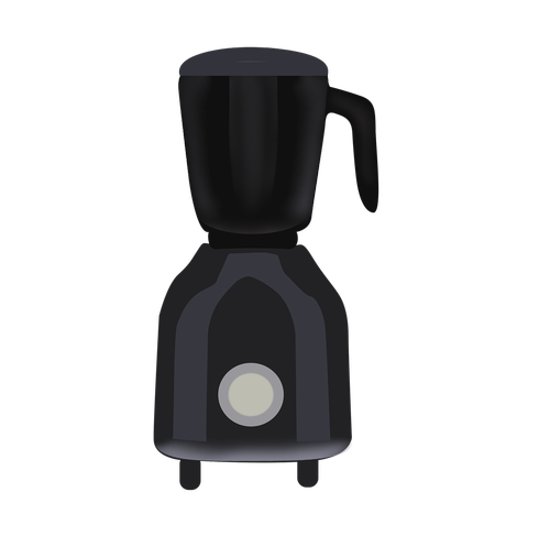 mixer  juice mixer  juice