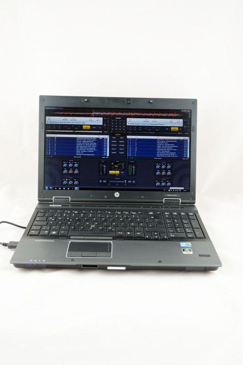 mixer audio entertainment
