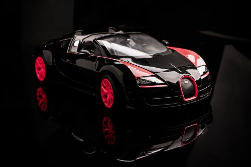 mobil car 2013 bugatti veyron car