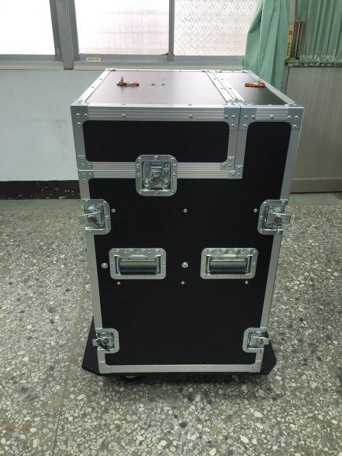 mobile cabinets directed