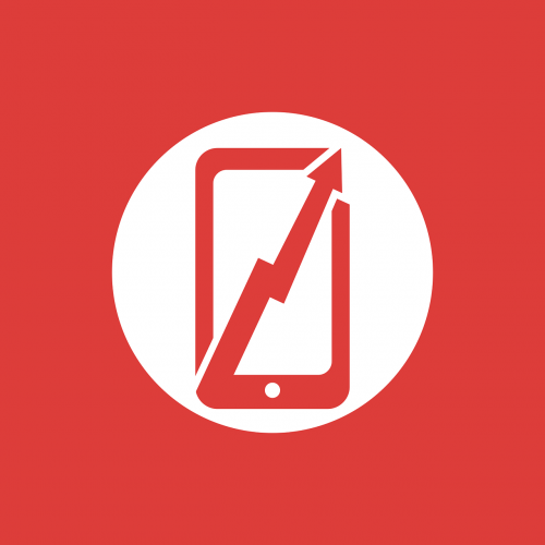 mobile icon phone