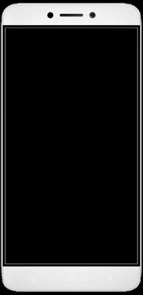 mobile  frame  letv