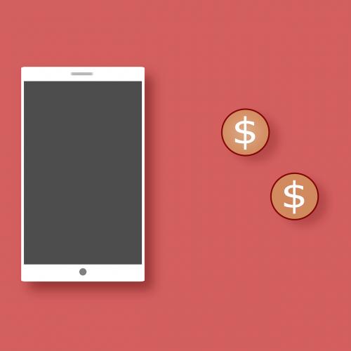 mobile app marketing app monetization