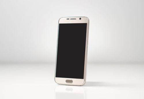 mobile phone smartphone phone