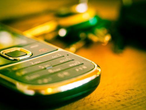 mobile phone phone smartphone