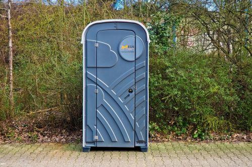 mobile toilet cabin toilet dixi loo
