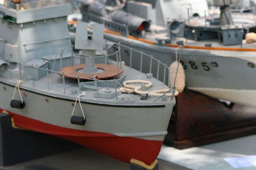 valtys, modeliai, rodyti, atidarykite & nbsp, dieną, modelio valtys ekrane