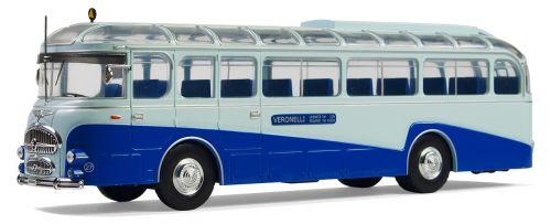 model buses model lancia esatau bianchi