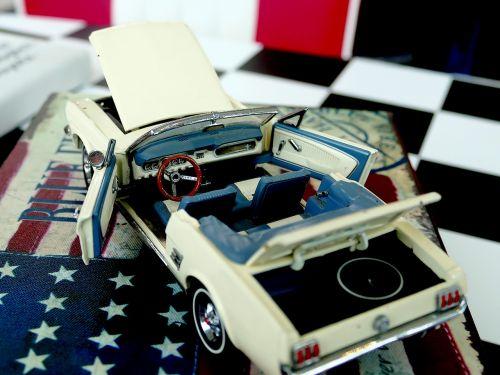 model car metal car sheet metal car