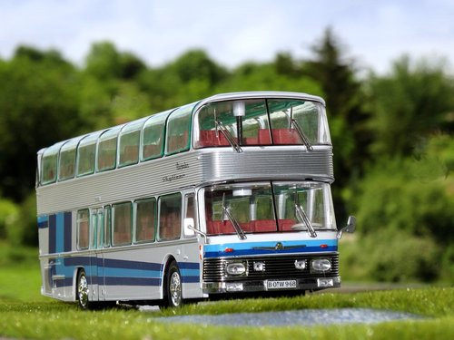 model car  bus model  coach