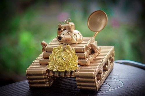 models  toys  ammo